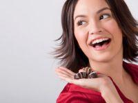 Die wichtigsten Fragen zur Schokolade