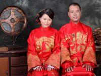 So heiratet die Welt: Bräuche, Traditionen und exotische Rituale