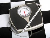 Ist Übergewicht eine Vitamin D Mangel Ursache?