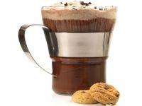 Kaffee für den Ballaststoffhaushalt
