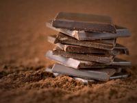 Die 8 schrägsten Schokoladen-Sorten