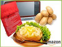 Kartoffeltasche