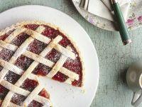 Kirsch-Pie