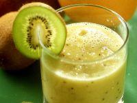Kiwi-Drink