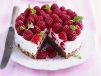 Kuchen ohne Backen-Rezepte