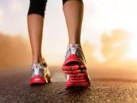 Kupfermangel verringert die sportliche Leistungsfähigkeit