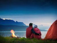 10 kluge Tipps für die Nacht unter freiem Himmel