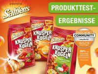 lorenz_nachbericht_aufmacher-4zu3-600x450_neu