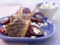 Low Carb-Fleischrezepte von EAT SMARTER