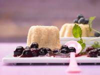 Low Fat Dessert-Rezepte