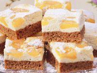 Mandarinen-Joghurt-Kuchen
