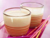 Mango-Joghurt-Mix