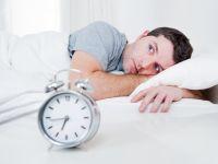 11 Anzeichen dafür, dass Sie restlos urlaubsreif sind
