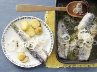 Mecklenburgisch-Vorpommersche Rezepte von EAT SMARTER