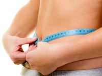 Flacher Bauch dank Metabolic Balance