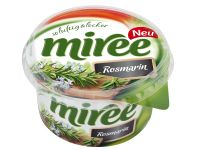 Miree Rosmarin von Karwendel-Werke GmbH