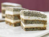 Mohnkuchen-Rezepte