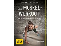 Muskelworkout-froböse