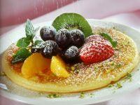 Obstpfannkuchen