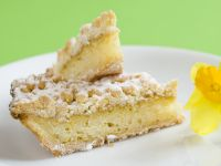 oster-reis-tarte