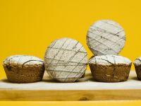 ostermuffins-a-la-verpoorten