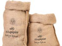 Ouzo Bags