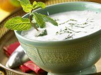 persisch-rezepte | eat smarter - Persische Küche Vegetarisch