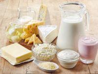 Proteinreiche Lebensmittel: Die Top 20