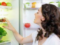 Re-use Lebensmittelverschwendung