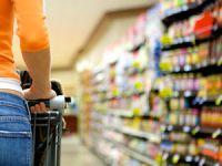 Regeln beim Einkaufen
