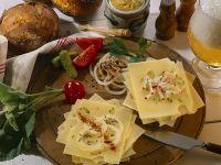 Rheinische Rezepte von EAT SMARTER