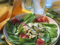 Dicke-Bohnen-Eintopf mit Speck auf rheinländische Art Rezept | EAT SMARTER