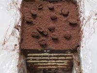 Schoko-Keks-Kuchen