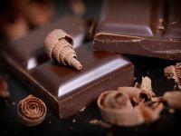 Schokolade Wissen