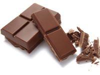 schokolade-selber-machen