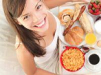 Frühstück für unterwegs - geht das auch gesund?
