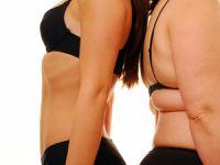 Mit der Shred-Diät in 6 Wochen 2 Kleidergrößen weniger?!