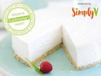 Simply V vegane Kuchen