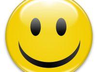 Die 10 glücklichsten Länder der Welt