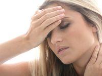 so beugen Sie Kopfschmerzen vor