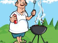 so-grillt-die-welt