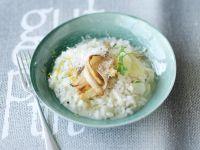 spargel-zitronen-risotto