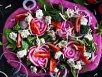 Thermomix® Vegetarisch-Rezepte