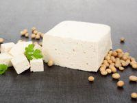 Kann Tofu Nierensteine verursachen?