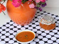 Tomatensoße für den Thermomix