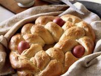 10 tolle Ideen für die Ostertafel! So geht das!