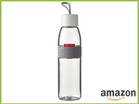 Trinkflasche für den Smoothie to go bei Amazon