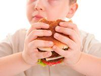 Übergewicht bei Kindern – nicht immer ist der Burger schuld