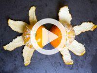 Unterschied Mandarinen und Clementinen