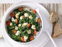 vegetarische hauptgerichte rezepte eat smarter. Black Bedroom Furniture Sets. Home Design Ideas